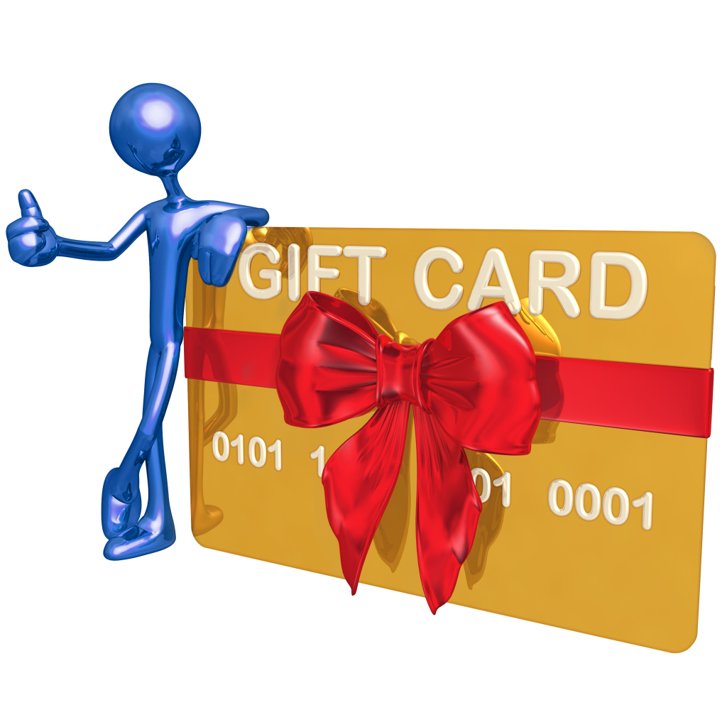 Giftcard blue (1)